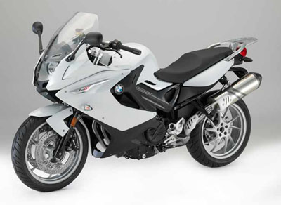 Cimt Rent A Motorcycle In Italy Motorcycle Rental Italia