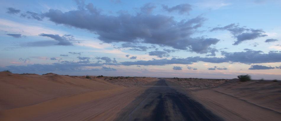 Cimt viaggi in moto in italia ed all 39 estero tunisia for Vacanze a novembre in italia