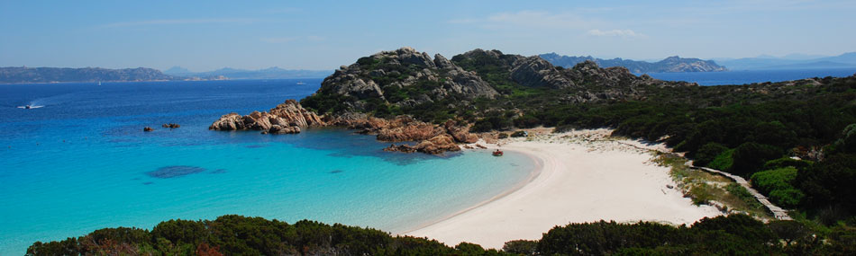Cimt Rent A Motorcycle In Sardinia Italy Motorcycle
